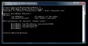 AirTies modem resetleme aracı ekran görüntüsü